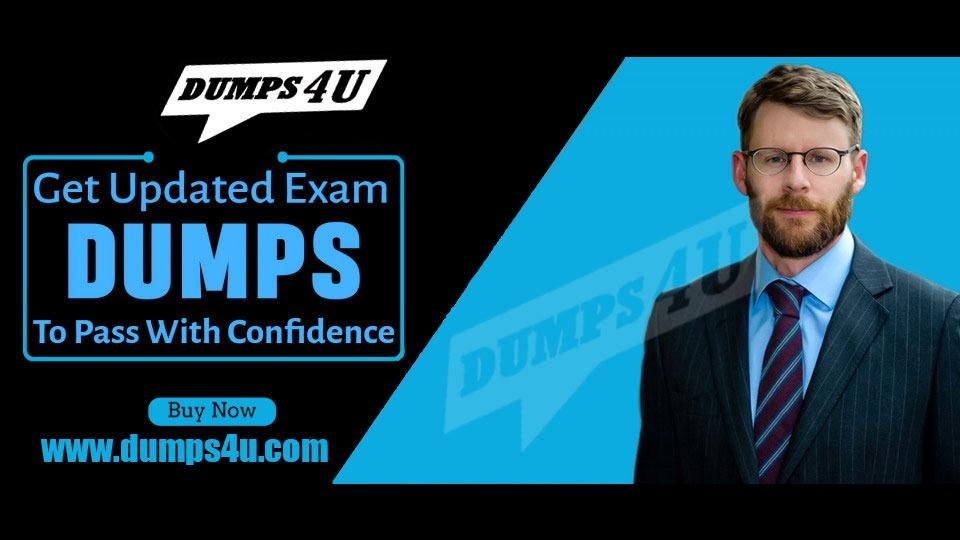dumps4u.com